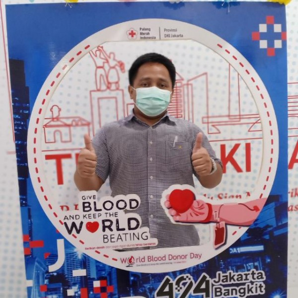 Tantyo Prabowo