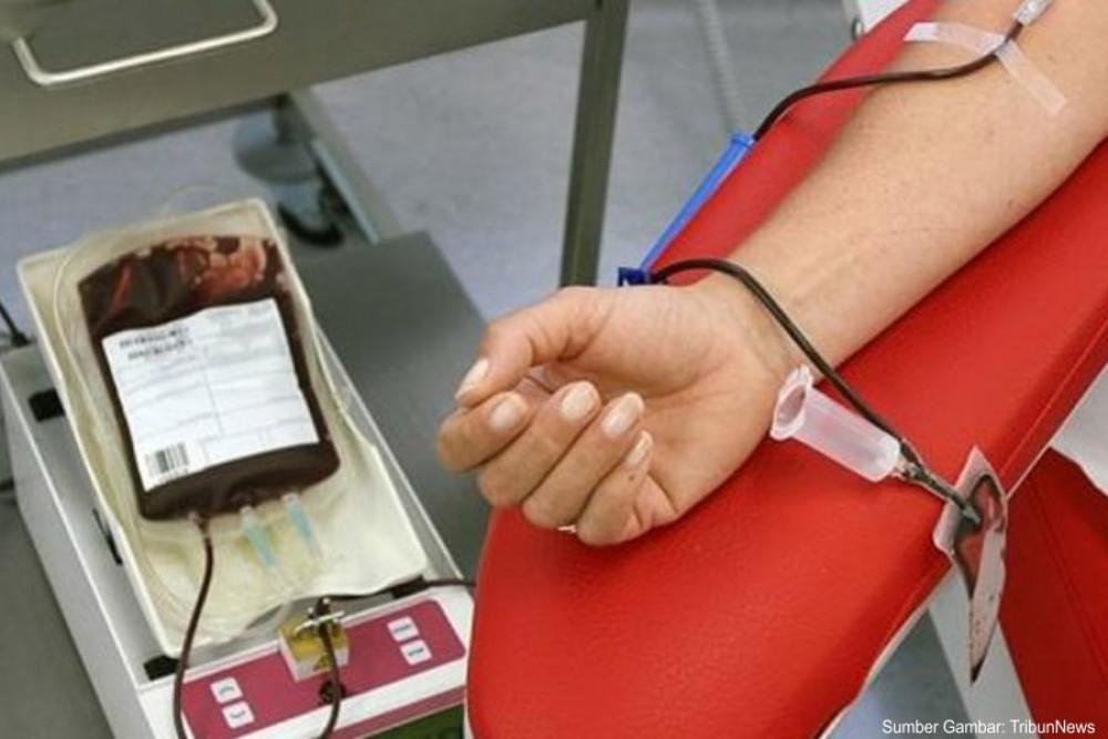 Ahmad Zulfiyan: Pertama Kali Kenal Dengan Penyakit Thalassemia