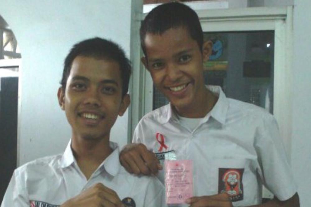 Donor Darah: Gaya Hidup, Cara Berbagi, dan Bentuk Syukur Kita