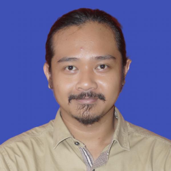 Faisal Kamaludin
