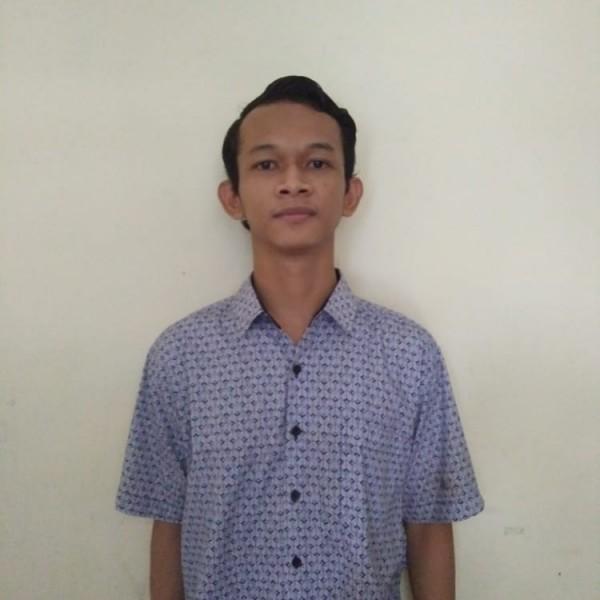 Muhammad Taufiq N.T