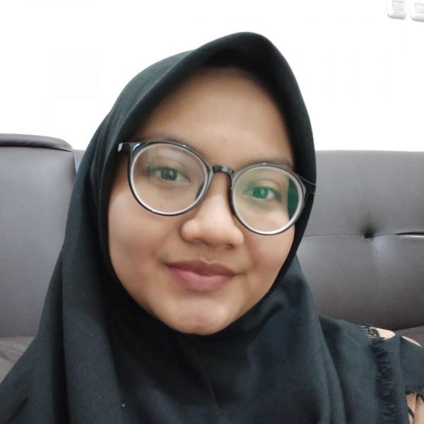 Alfianita Rakasiwi Putri