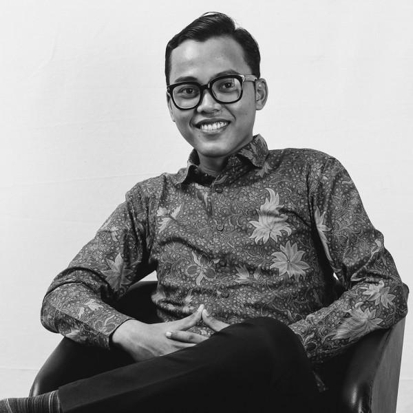 Faisal Nur Hidayat
