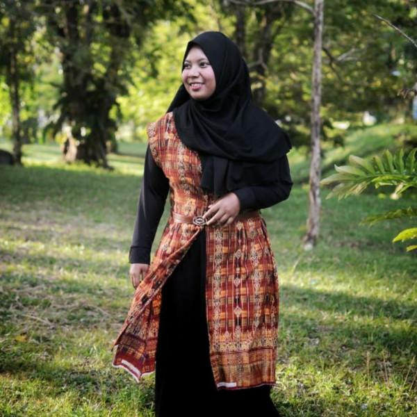 Anggun Alifah